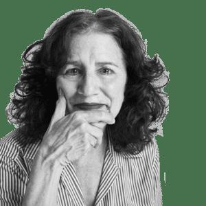 Jean Louise Cohen