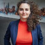 Veronika Zablotsky